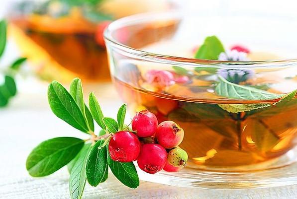 Лечение воспаления почек народными рецептами