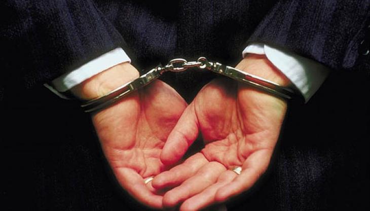 Незаконное задержание — как получить компенсацию?