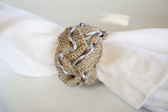Handmade-Burlap-Napkin-Rings-022 (580x386, 130Kb)