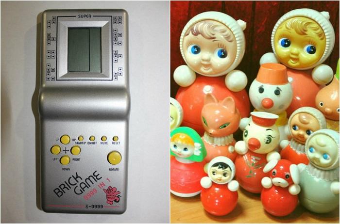 30 фотографий вещей, которые были буквально в каждом доме в 1990-е годы
