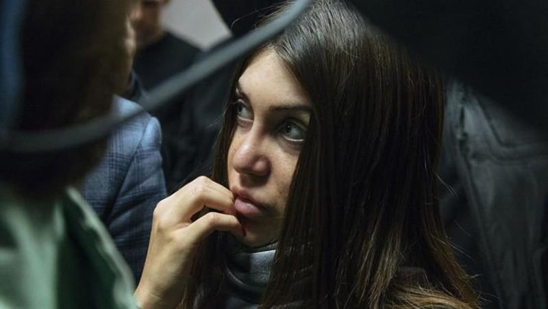 Адвокатская  казуистика сведет к нулю решение суда и Мара снова за рулем