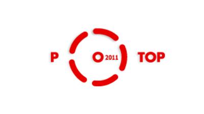 Интернет-открытием года стал антикоррупционный сайт «РосПил»