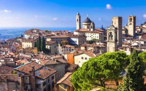 Европейские города, которые вы никогда не планировали посетить, но, вероятно, должны это сделать