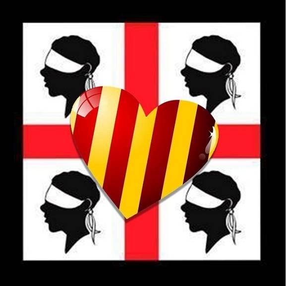 Сардиния – вдогонку за Каталонией и Венето…