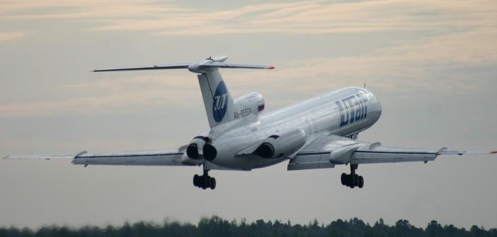 Почему во вторник авиабилеты дешевле… 5 фактов о билетах, которые вы могли не знать