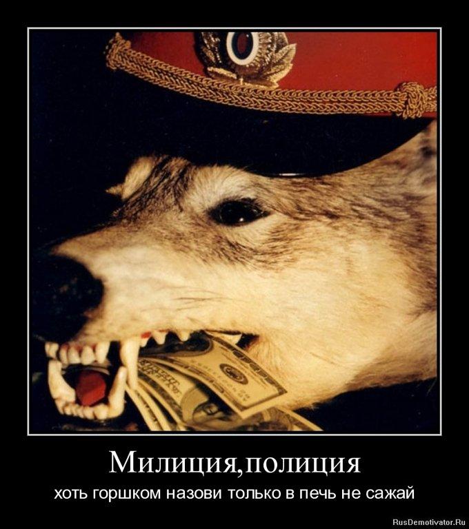 УЧАСТКОВЫЕ РОССИИ: НЕРАЗРЕШИМЫХ ПРОБЛЕМ НЕ БЫВАЕТ!