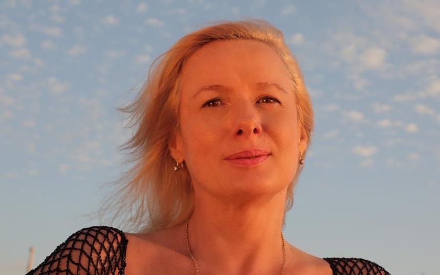 Названа причина смерти сестры солиста «Иванушек International» Андрея Григорьева-Апполонова