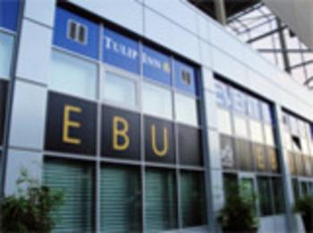 Европейский вещательный союз разочарован решением Киева о запрете на въезд Самойловой