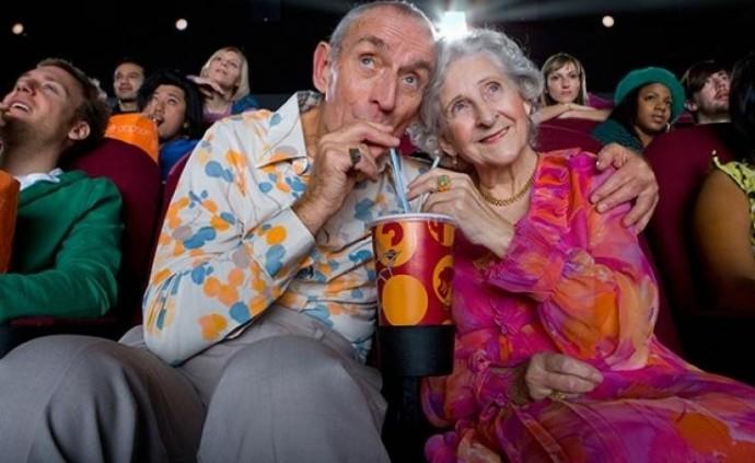 Что такое успешное старение и почему стоит задуматься о нём пораньше