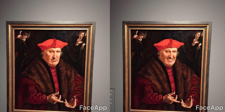 faceapp-museum-paintings_03