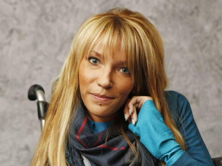 Свидомиты собираются расправиться с российской участницей Евровидения-2017 в Киеве