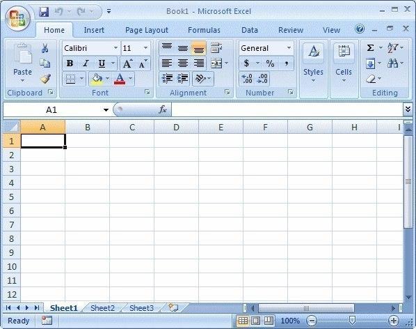 Excel для продвинутых: 8 полезных трюков