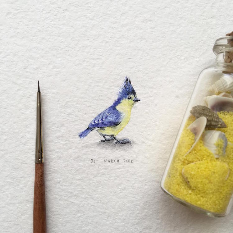 miniature-paintings-irene-malakhova-19.jpg