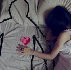 Как прийти в себя после расставания с любимым