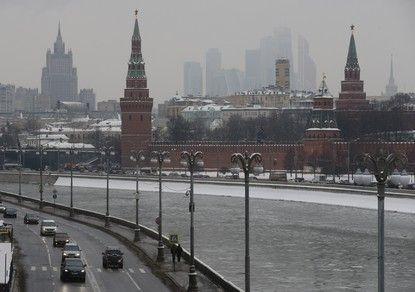 Россия может ударить по инте…