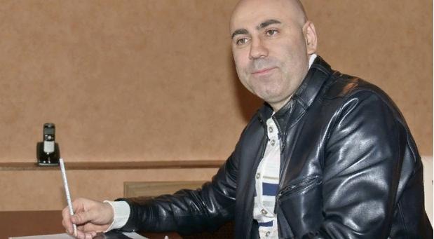 """""""Давайте её расстреляем"""": Пригожин обвинил Лободу в травле дочери Алсу"""