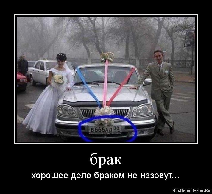 http://sputnik.fm/files/B846326FE50000B6.jpg