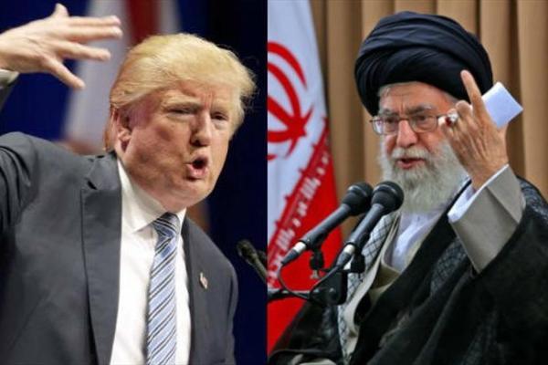 Скандальное решение Дональда Трампа по Ирану вызвало тревогу во всем мире
