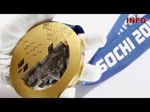 Допинговое расследование WADA. Запад ждет эмоциональной реакции России