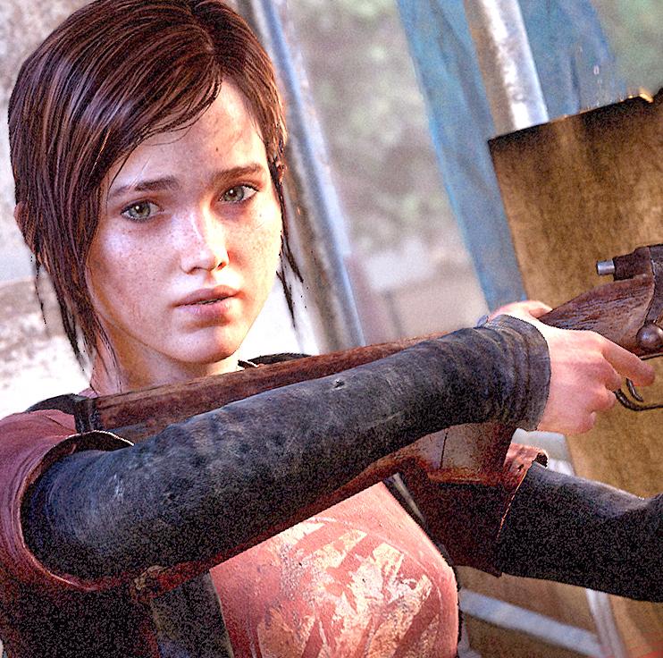В The Last of Us, Uncharted 3 и другие эксклюзивы Sony можно поиграть на PC с запуском сервиса трансляций