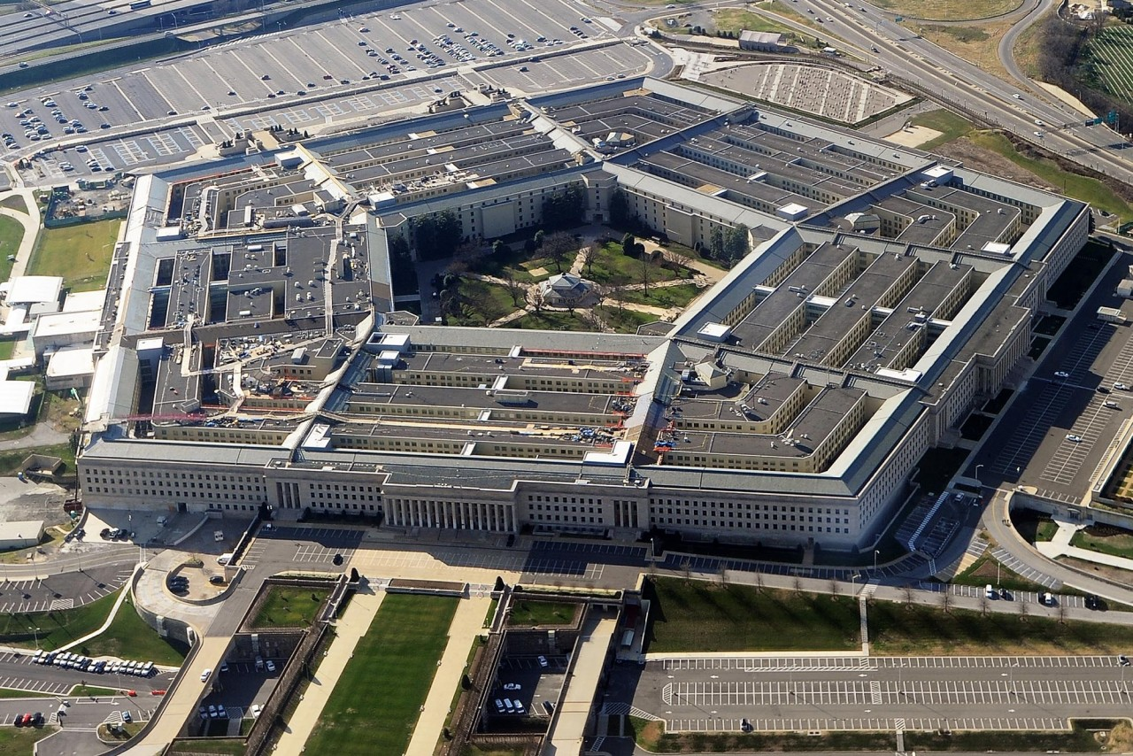 В Пентагоне заявили о возросшей угрозе со стороны российских крылатых ракет