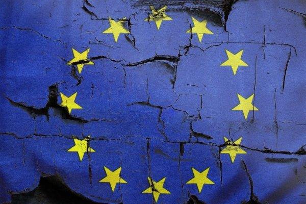 Депутат Мосийчук: навязывая псевдореформы, ЕС уничтожает Украину