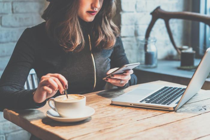5 продуктов, которые бодрят лучше кофе