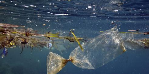 Генеральная уборка Мирового океана