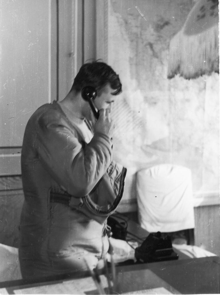 Юрий Гагарин . Первые часы после полёта в космос : редкие фото СССР, Ю. Гагарин, история, факты, фото