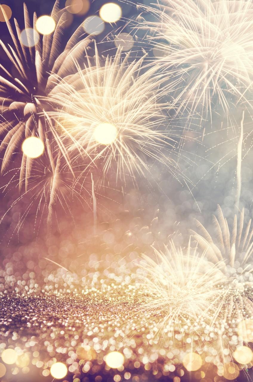Традиции и приметы: Старый Новый год 2019