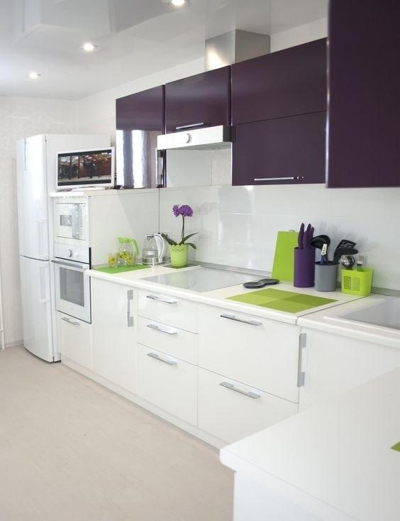 90 идей для декора вашего дома