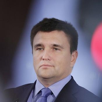 """Захарова уличила Климкина в попытке """"украинизации"""" латыни"""