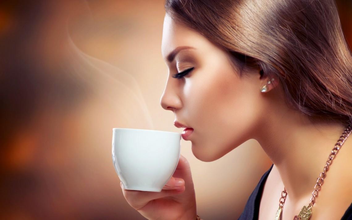 Если вы любите пить кофе, обязательно прочтите эту статью