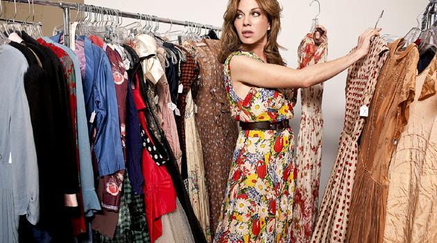 Что нельзя носить: 5 вещей которые разрушают энергетику