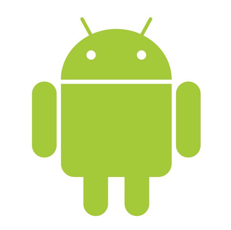 Операционная система Android опережает Windows по популярности