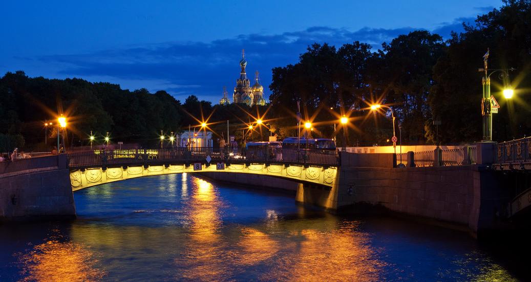 1-й Инженерный мост мост, мосты спб, россия, санкт-петербург, спб!, фишки-мышки, фото, фотография