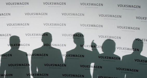 7 лет тюрьмы за обман: в США посадили топ-менеджера Volkswagen