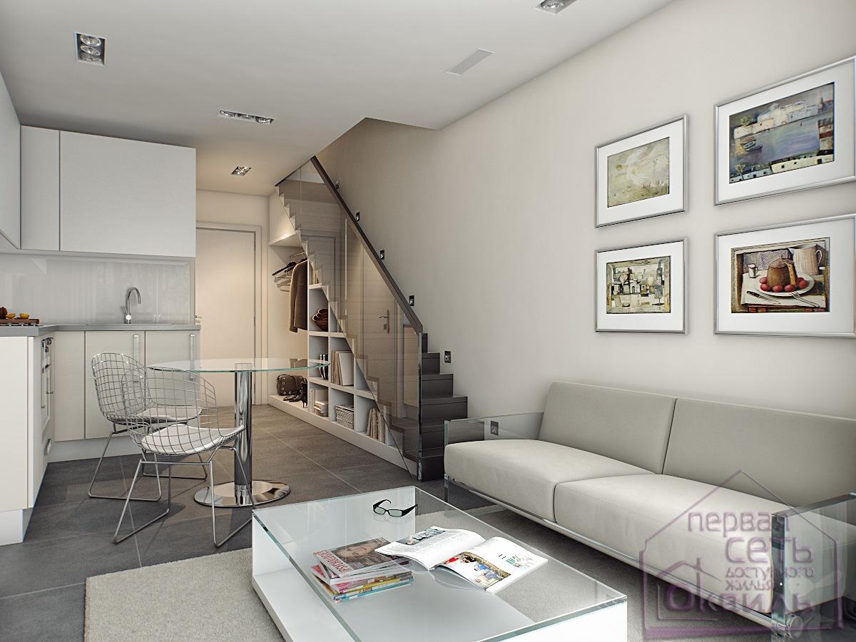 Откат поцене аренды квартир прослеживается воВладивостоке— специалисты