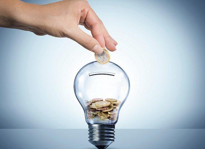 Дельные советы по экономии электроэнергии