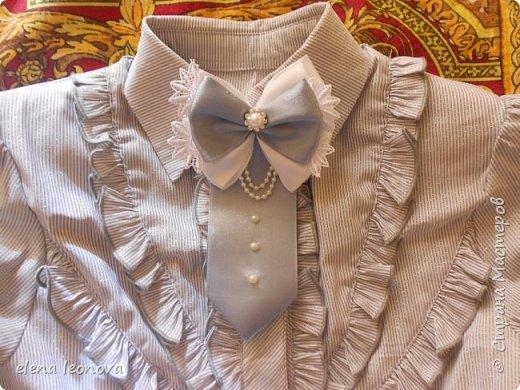 Блузка Своими Руками В Красноярске