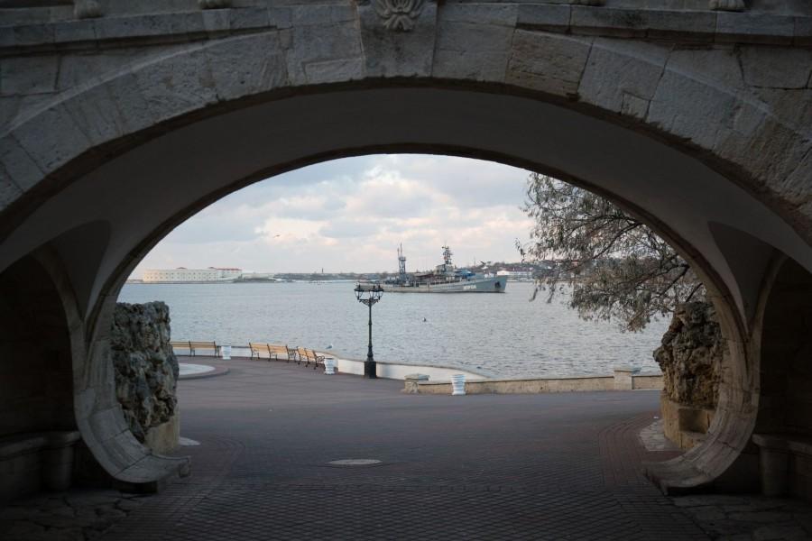 Кому в Крыму жить хорошо? По…