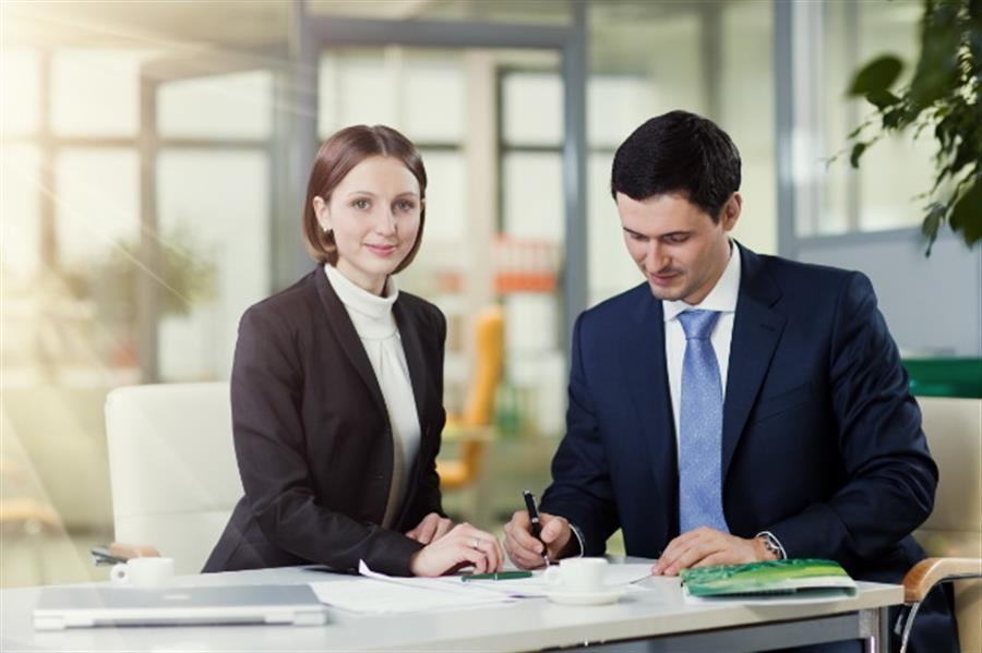 Сбербанк предлагает пакет услуг для малого бизнеса без абонентской платы