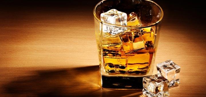 Рейтинг алкоголя по степени вредности