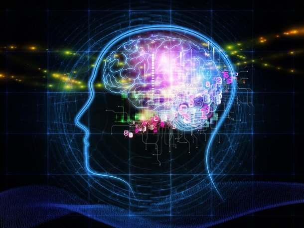Когда искусственный интеллект начнет понимать человеческие эмоции?