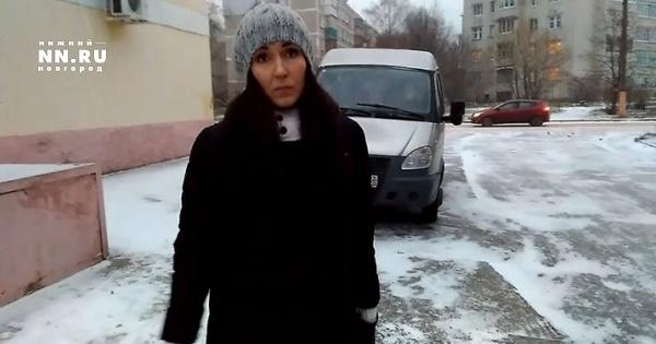 ВНижегородской области запытки вполиции девушке выплатят 5 тыс. рублей