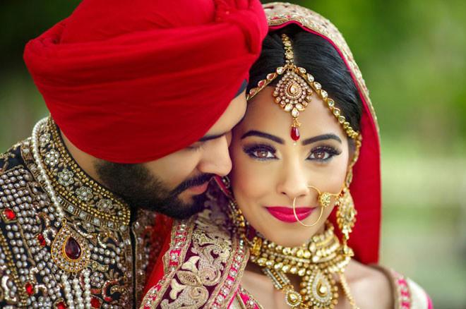Индия в мире, девушки, красота, подборка, стандарты