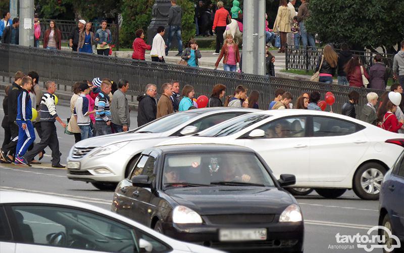 Клиенты программ «Первый автомобиль» и «Семейный автомобиль» получат налоговые льготы