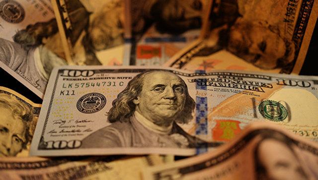 Колумбийка съела $9000, чтобы не делиться с гражданским мужем