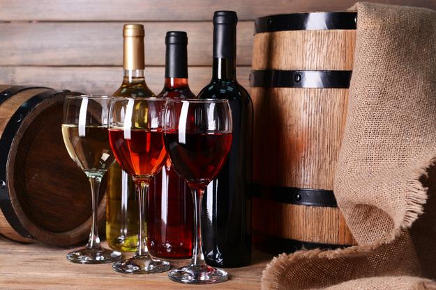 Как научиться мастерски читать винную этикетку: 7 ценных советов
