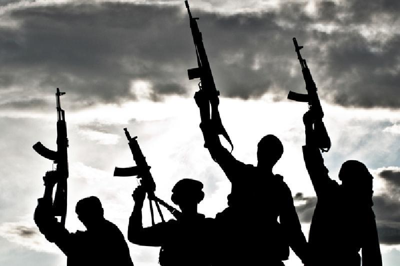 4 миллиона потенциальных террористов уже в России